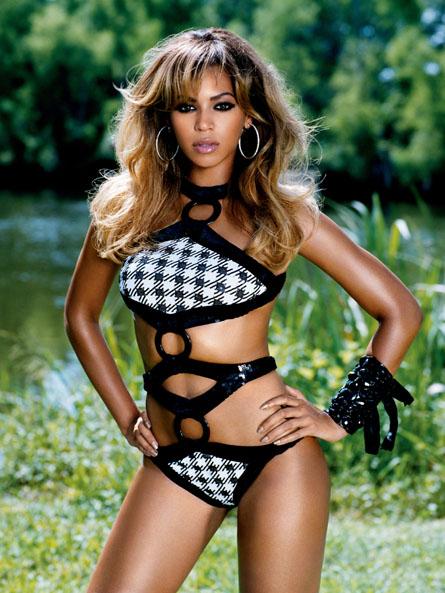 Sensualidad de Beyonce en rock in Río 2013 | LatinOL.com Vida Social
