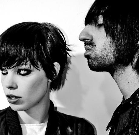 up-crystal_castles_1